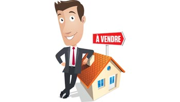 Comment choisir son courtier immobilier ?