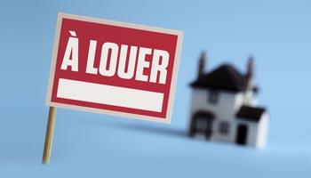 Renouveler son bail ou acheter une propriété?