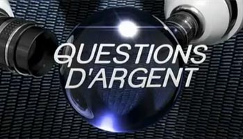 Questions d'argent: la microhabitation en vogue