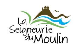 Journée portes ouvertes à la Seigneurie du Moulin : 1er octobre